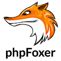 phpFoxer - PHPfox app + Chat