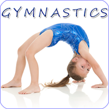 Gymnastics For Beginners