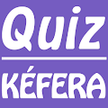 Game Quiz Kéfera Buchmann APK for Kindle