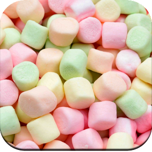 Candy Wallpapers HD For PC (Windows & MAC)