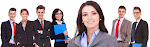 Are you looking for best Manpower recruitment in gurgaon?