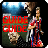 Guide Pes Club Manager Full APK for Ubuntu
