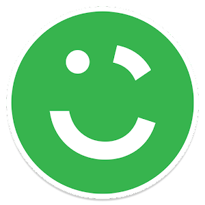Careem - Car Booking App For PC (Windows & MAC)