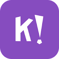 Kahoot! on PC / Windows 7.8.10 & MAC