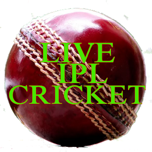 Live Cricket Streming 24