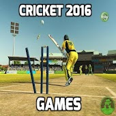 Game Cricket Games 2017 New Free APK for Kindle