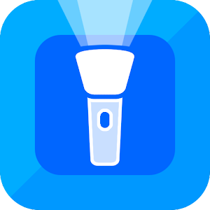 Bright Flashlight for PC-Windows 7,8,10 and Mac