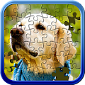 Jigsaw Puzzle Master APK for Bluestacks