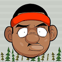 Flappy Hoopers For PC (Windows And Mac)