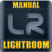 Download Android App Manual LightRoom For PC Mac for Samsung