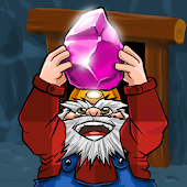 Jewel Miner Journey APK Descargar