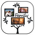 Tree Photo Frames APK baixar