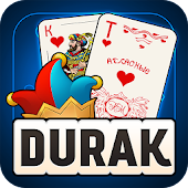 Durak - Дурак APK for Nokia