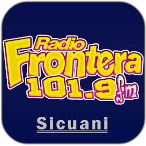 Download Radio Frontera Sicuani For PC Windows and Mac