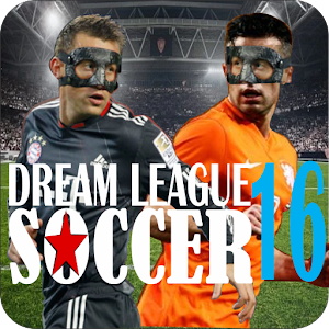 Tips; Dream League Soccer 17