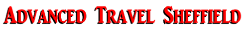 Logo of Advanced Travel Sheffield