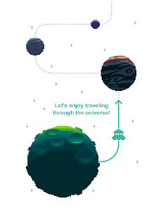 Game Green the Planet 2 APK for Kindle