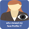 who viewed my face profile APK for Bluestacks