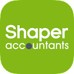 Shaper Accountants APK Image