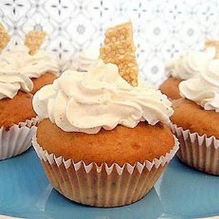 Sesame Seed Cupcakes Recipes