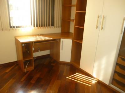 Apartamento Padrão à venda, Vila Polopoli, São Paulo