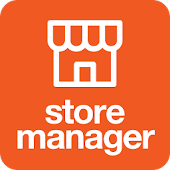 Paytm Mall Store Manager