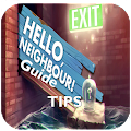 Reprank Hello Neighbor 2017 APK for Bluestacks