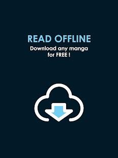 Full Manga Rock - World version 1.2.2 APK   Full APK download, APK ...