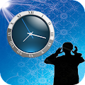 Azan Time for All Prayers APK for Ubuntu