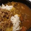 すき家SUKIYA日本平價牛丼(古亭店)