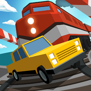 Park It! For PC / Windows 7/8/10 / Mac – Free Download