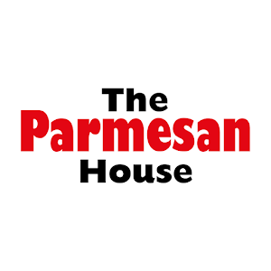 The Parmesan House