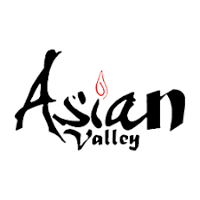 Asian Valley