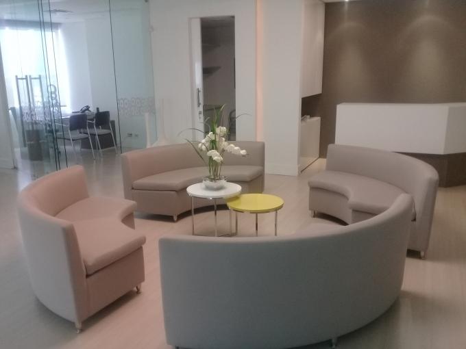 oficinas en arriendo villa carlota 594-10181