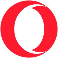 Opera browser - news & search For PC (Windows And Mac)