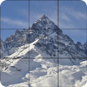 Puzzle Mountains For PC (Windows & MAC)