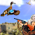 Birds Hunting 20  - Desert Sniper Shooting Games file APK for Gaming PC/PS3/PS4 Smart TV