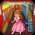 Subway Princess Sofia World APK baixar