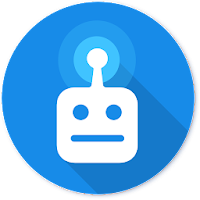 RoboKiller  Stop Spam and Robocalls pour PC (Windows / Mac)