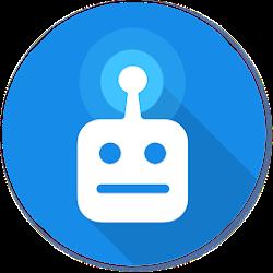 RoboKiller  Stop Spam and Robocalls