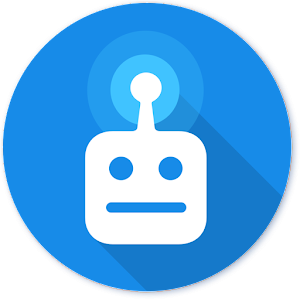 RoboKiller - Stop Spam and Robocalls New App on Andriod - Use on PC