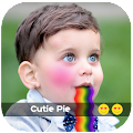 Snap photo filters & stickers APK for Bluestacks