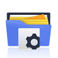 File Manager: Easy & Practical