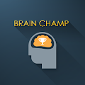 Game Brain Champ APK for Kindle