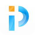 PPTV聚力视频 APK for Blackberry