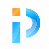 Download PPTV聚力视频 lite PPLive Corporation APK