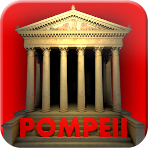 Pompeii Touch For PC / Windows 7/8/10 / Mac – Free Download