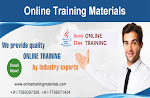 J2EE  Online Training in india