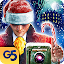 Download Android Game The Secret Society® for Samsung