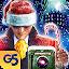 The Secret Society® APK for Blackberry